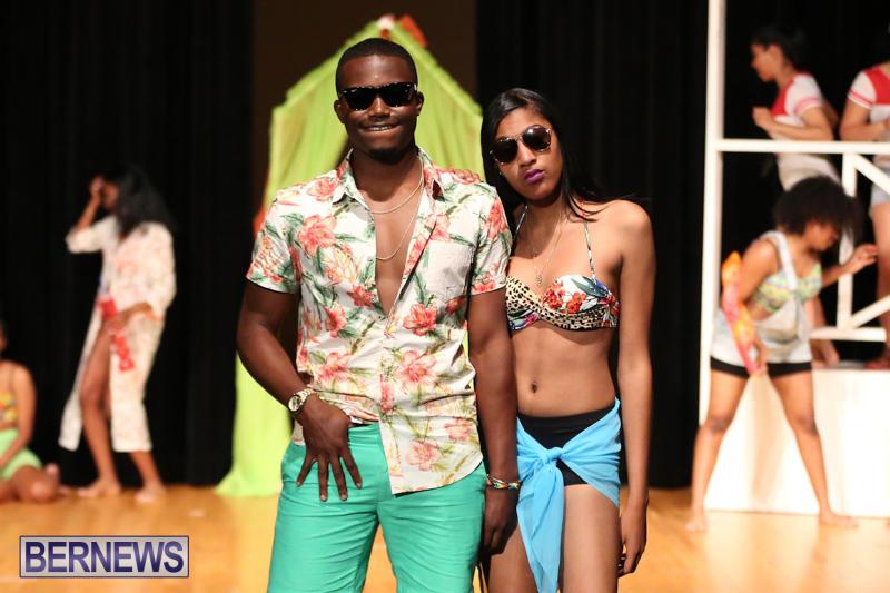 Berkeley-Institute-Sankofa-Fashion-Show-Bermuda-May-8-2015-209