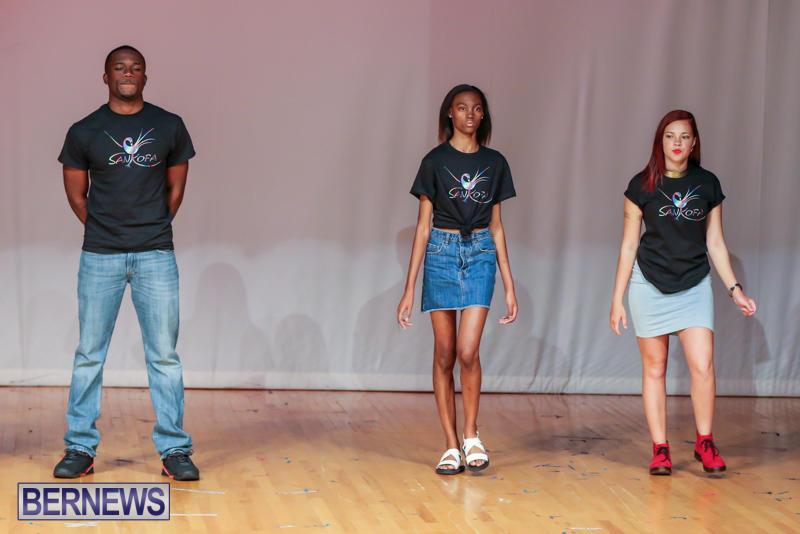Berkeley-Institute-Sankofa-Fashion-Show-Bermuda-May-8-2015-21
