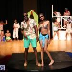 Berkeley Institute Sankofa Fashion Show Bermuda, May 8 2015-210