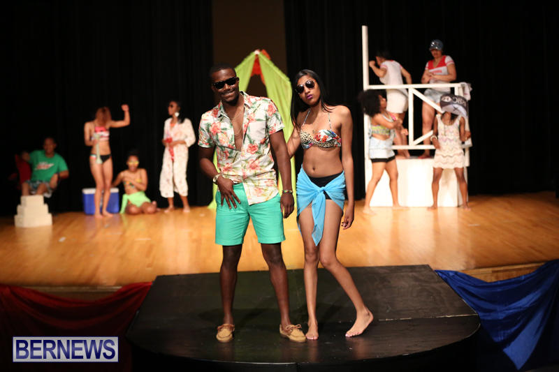 Berkeley-Institute-Sankofa-Fashion-Show-Bermuda-May-8-2015-210