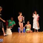 Berkeley Institute Sankofa Fashion Show Bermuda, May 8 2015-211