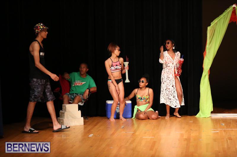 Berkeley-Institute-Sankofa-Fashion-Show-Bermuda-May-8-2015-211