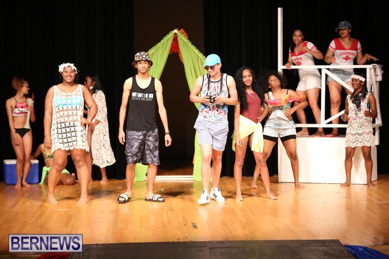 Berkeley-Institute-Sankofa-Fashion-Show-Bermuda-May-8-2015-212