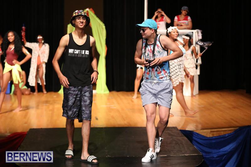 Berkeley-Institute-Sankofa-Fashion-Show-Bermuda-May-8-2015-213