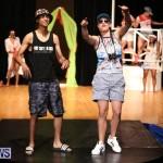 Berkeley Institute Sankofa Fashion Show Bermuda, May 8 2015-214