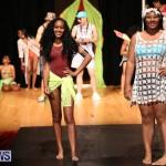 Berkeley Institute Sankofa Fashion Show Bermuda, May 8 2015-215