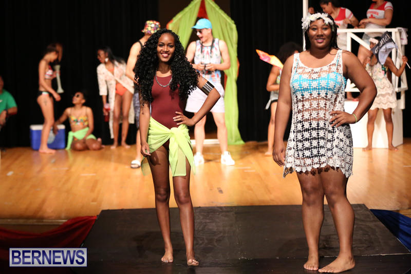 Berkeley-Institute-Sankofa-Fashion-Show-Bermuda-May-8-2015-215