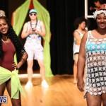 Berkeley Institute Sankofa Fashion Show Bermuda, May 8 2015-216