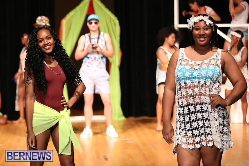 Berkeley-Institute-Sankofa-Fashion-Show-Bermuda-May-8-2015-216
