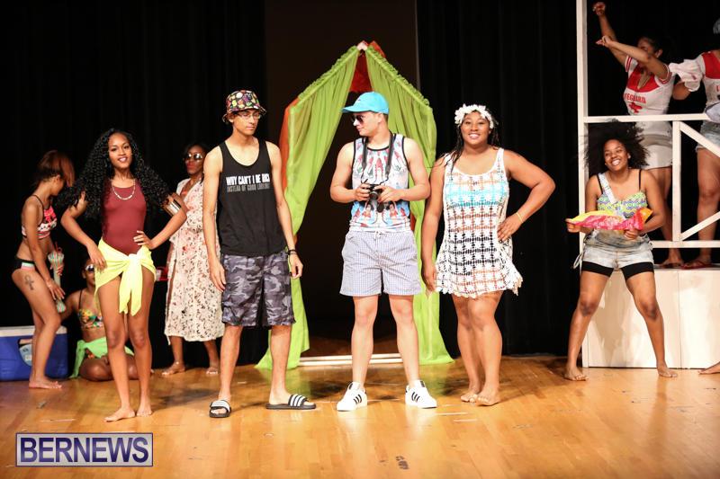 Berkeley-Institute-Sankofa-Fashion-Show-Bermuda-May-8-2015-217