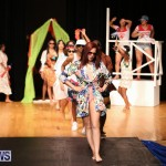 Berkeley Institute Sankofa Fashion Show Bermuda, May 8 2015-218