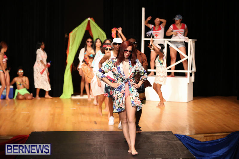Berkeley-Institute-Sankofa-Fashion-Show-Bermuda-May-8-2015-218