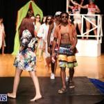 Berkeley Institute Sankofa Fashion Show Bermuda, May 8 2015-219