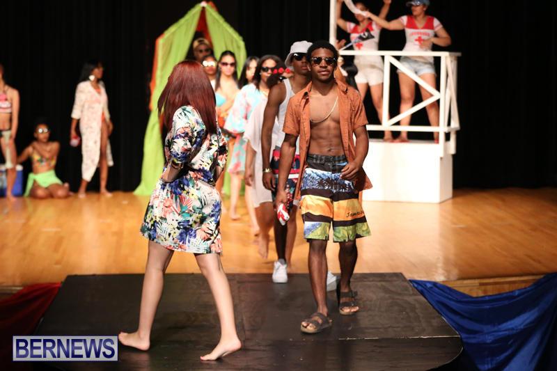 Berkeley-Institute-Sankofa-Fashion-Show-Bermuda-May-8-2015-219