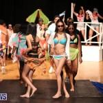 Berkeley Institute Sankofa Fashion Show Bermuda, May 8 2015-220