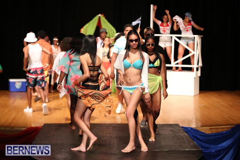 Berkeley-Institute-Sankofa-Fashion-Show-Bermuda-May-8-2015-220