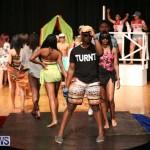 Berkeley Institute Sankofa Fashion Show Bermuda, May 8 2015-221