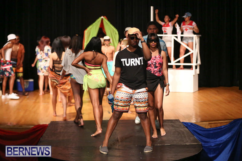 Berkeley-Institute-Sankofa-Fashion-Show-Bermuda-May-8-2015-221