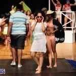 Berkeley Institute Sankofa Fashion Show Bermuda, May 8 2015-222
