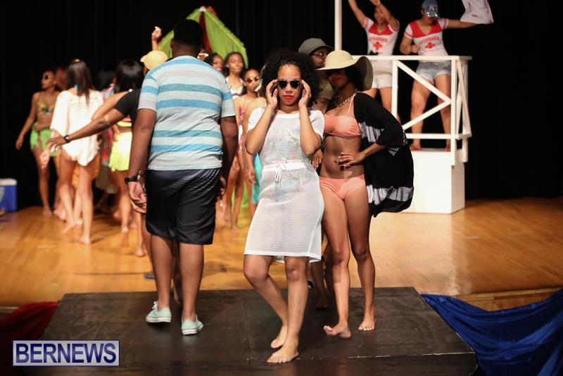 Berkeley-Institute-Sankofa-Fashion-Show-Bermuda-May-8-2015-222