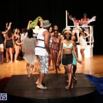 Berkeley Institute Sankofa Fashion Show Bermuda, May 8 2015-223