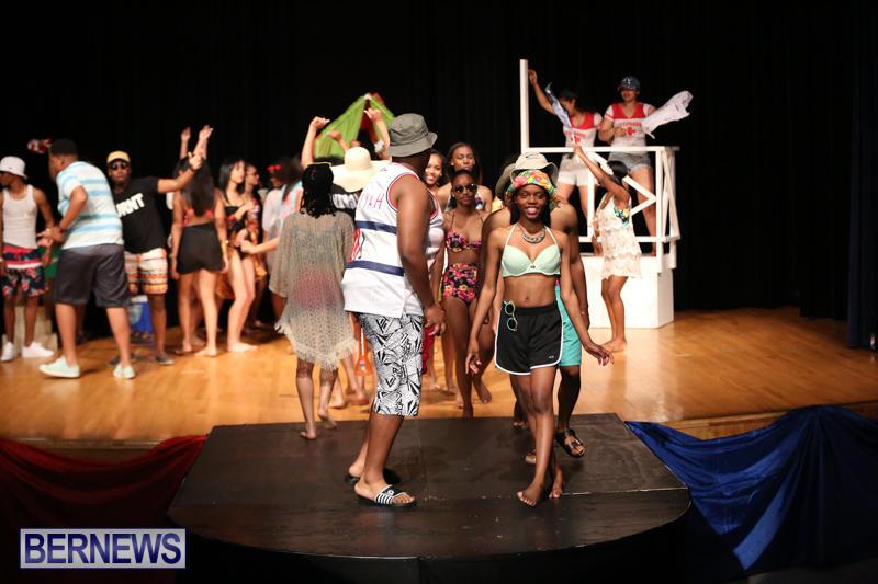 Berkeley-Institute-Sankofa-Fashion-Show-Bermuda-May-8-2015-223