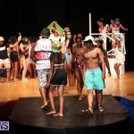 Berkeley Institute Sankofa Fashion Show Bermuda, May 8 2015-224
