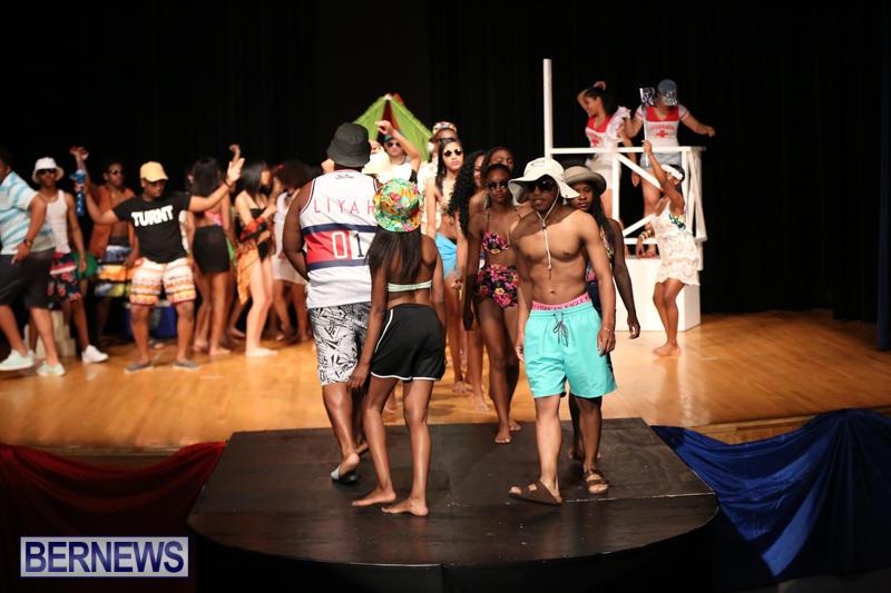 Berkeley-Institute-Sankofa-Fashion-Show-Bermuda-May-8-2015-224