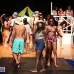 Berkeley Institute Sankofa Fashion Show Bermuda, May 8 2015-225