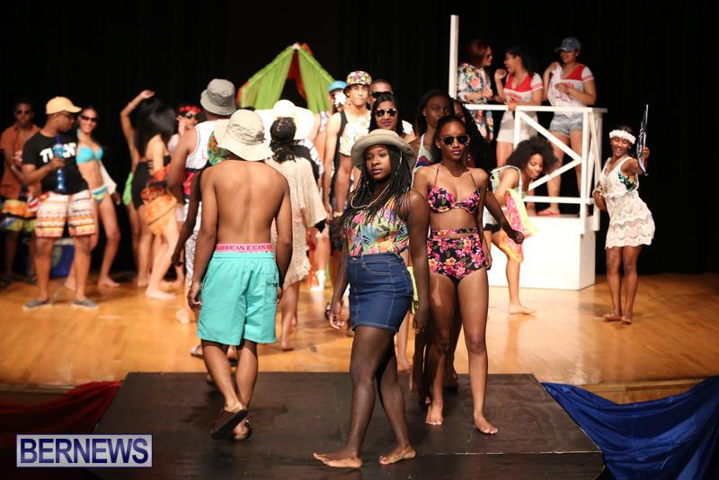 Berkeley-Institute-Sankofa-Fashion-Show-Bermuda-May-8-2015-225