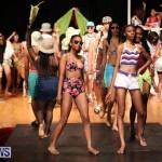 Berkeley Institute Sankofa Fashion Show Bermuda, May 8 2015-226