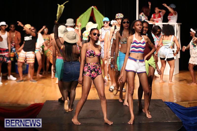 Berkeley-Institute-Sankofa-Fashion-Show-Bermuda-May-8-2015-226
