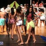 Berkeley Institute Sankofa Fashion Show Bermuda, May 8 2015-227