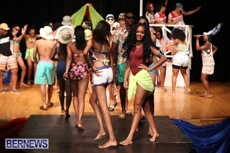 Berkeley-Institute-Sankofa-Fashion-Show-Bermuda-May-8-2015-227