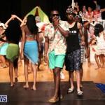 Berkeley Institute Sankofa Fashion Show Bermuda, May 8 2015-228