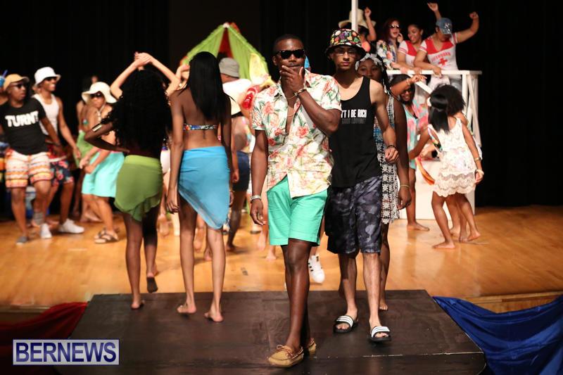Berkeley-Institute-Sankofa-Fashion-Show-Bermuda-May-8-2015-228