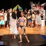 Berkeley Institute Sankofa Fashion Show Bermuda, May 8 2015-229