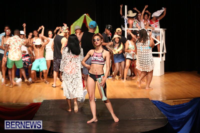 Berkeley-Institute-Sankofa-Fashion-Show-Bermuda-May-8-2015-229