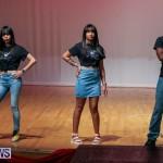 Berkeley Institute Sankofa Fashion Show Bermuda, May 8 2015-23