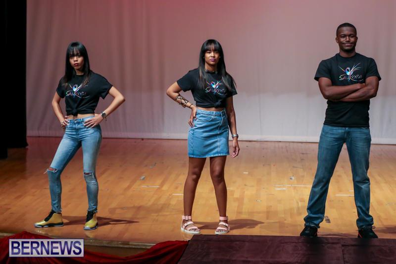 Berkeley-Institute-Sankofa-Fashion-Show-Bermuda-May-8-2015-23