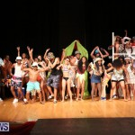Berkeley Institute Sankofa Fashion Show Bermuda, May 8 2015-230