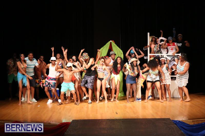 Berkeley-Institute-Sankofa-Fashion-Show-Bermuda-May-8-2015-230