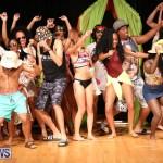 Berkeley Institute Sankofa Fashion Show Bermuda, May 8 2015-231