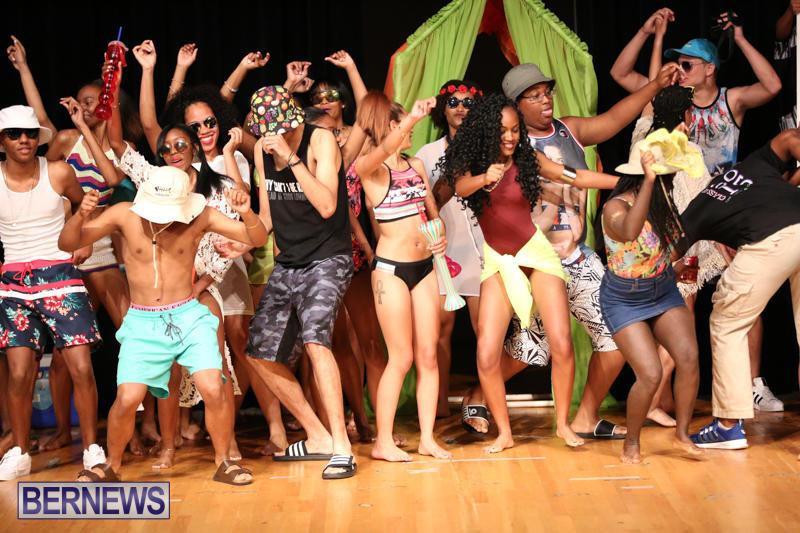 Berkeley-Institute-Sankofa-Fashion-Show-Bermuda-May-8-2015-231