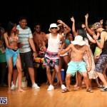 Berkeley Institute Sankofa Fashion Show Bermuda, May 8 2015-232
