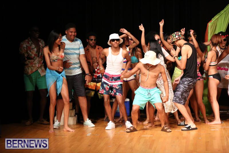 Berkeley-Institute-Sankofa-Fashion-Show-Bermuda-May-8-2015-232
