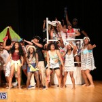 Berkeley Institute Sankofa Fashion Show Bermuda, May 8 2015-233