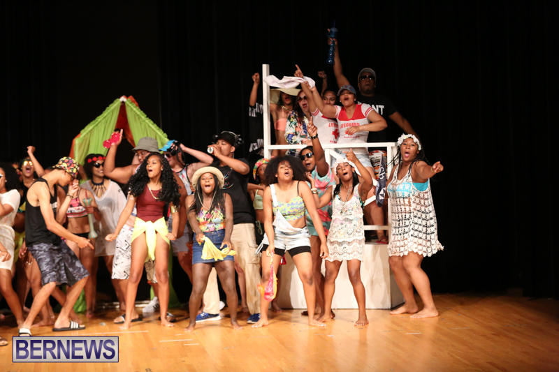 Berkeley-Institute-Sankofa-Fashion-Show-Bermuda-May-8-2015-233
