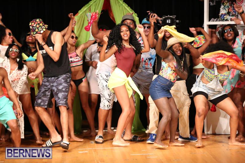 Berkeley-Institute-Sankofa-Fashion-Show-Bermuda-May-8-2015-234