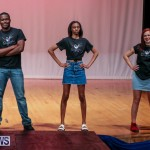 Berkeley Institute Sankofa Fashion Show Bermuda, May 8 2015-24